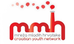 Croatian Youth Network