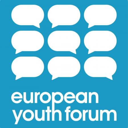 CTR a devenit membru cu drepturi depline al  Forumului European de Tineret