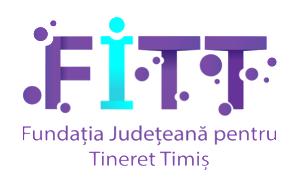 FITT logo-2-563x353