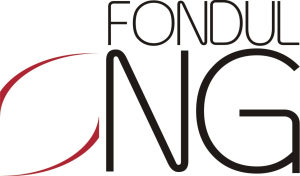 Fondul-ONG-in-Romania