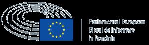 Parlamentul European Birou de Info