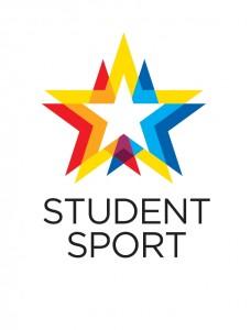 StudentSport-LOGO-228x300