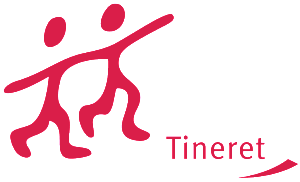 Tineret in Actiune_eacyouth4croomuleti300dpi