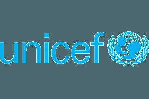 Unicef-Logo-Vector-Image