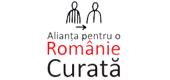 alianta-romania-curata