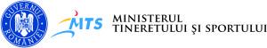 logo MTS v 4
