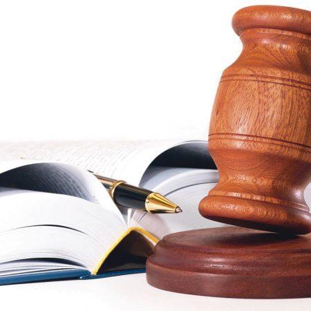 Legea 350/2006 – Legea Tinerilor
