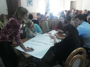 Probleme MARI în accesul tinerilor la drepturi care conduc la autonomie