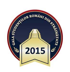 Logo-Gala-LSRS-2015-293x300