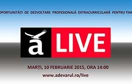 2015.02.10_adevarul_live