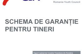 CTR_RAPORT_SGT_2015