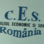 Guvernul vrea să își pună oamenii în Consiliul Economic și Social