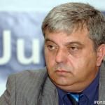 Reprezentanții elevilor, ai studenților și ai tinerilor din România cer eliberarea din funcție a Secretarului de Stat din Ministerul Educației și Cercetării Științifice, Vasile Șalaru