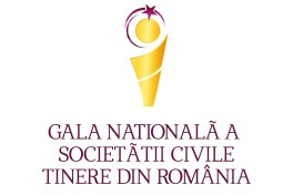 gala-nationala-a-societatii-civile