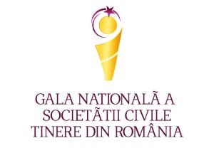 Ajută-ne să recunoaștem implicarea tinerilor din România!