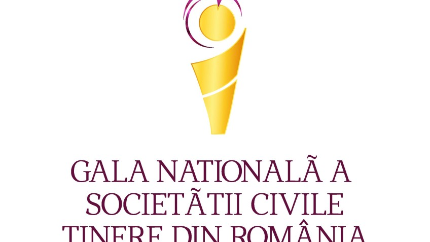 gala-nationala-a-societatii-civile