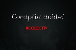 coruptia_ucide