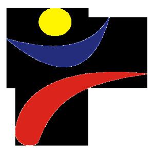 Alegeri CTR, mandatul 2014 – 2016