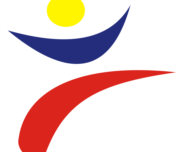 CTR Omulet[640x640px][RGB][2016]
