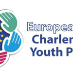 Charlemagne Youth Prize 2016