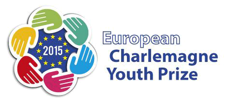 Charlemagne Youth Prize