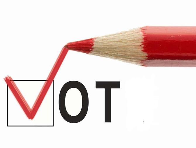 Tinerii români din țară și din străinătate cer un tur de scrutin  în care să-și poată exprima opțiunea pe 16 Noiembrie!