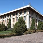 C.J. Iași alocă 200.000 lei fonduri pentru tineret