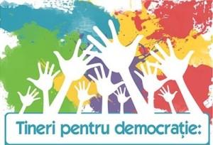 Dezbatere: Fonduri publice pentru tineret