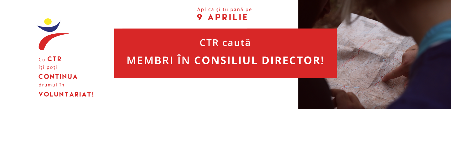 CTR_Rectrutare_CD_Slider[1440x500px][RGB][2016]-01
