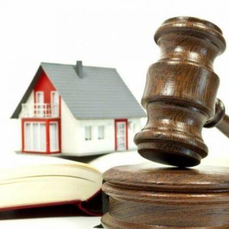 Legea Dării în Plată, pericol pentru accesul tinerilor la locuințe