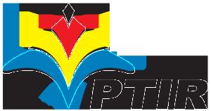 PTIR_logo