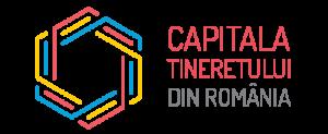 APEL PENTRU DEPUNEREA INTENȚIEI DOBÂNDIRII TITLULUI 'CAPITALA TINERETULUI DIN ROMÂNIA' PENTRU PERIOADA 2 MAI 2017 – 1 MAI 2018