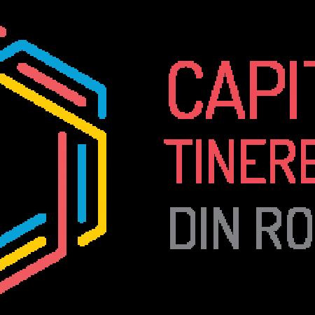 Apel – Capitala Tineretului din România, mai 2018 – mai 2019