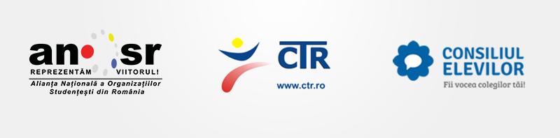 anosr_ctr_cne