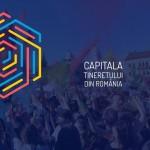 """Orașele pot candida și în 2018 pentru a deveni """"Capitala Tineretului din România"""""""