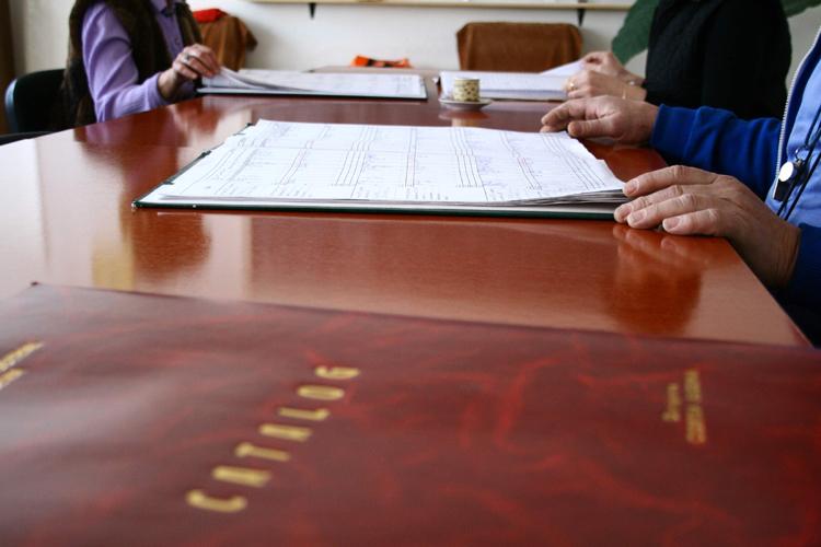 Reprezentanții elevilor și ai tinerilor condamnă încercările de amânare a concursurilor pentru directorii de școli