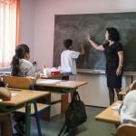 Guvernul României încurajează abandonul școlar. Elevii, tinerii, cadrele didactice și părinții solicită Premierului demiterea vinovaților.
