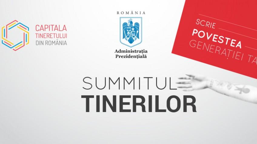 ctr_summitul_tinerilor_imagine_site_ctr1440x500pxrgb2016