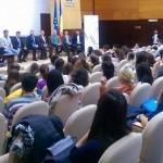 Inițiatorii Rezoluției Tinerilor cer noi întâlniri cu liderii politici ai României