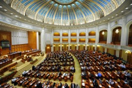 parlament1