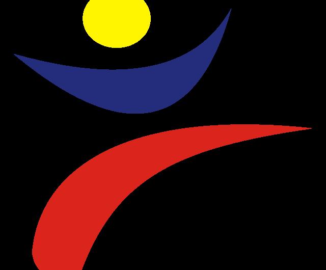 CTR_omulet[640x640px][RGB][2016]