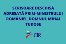 Societatea civilă solicită opinia Comisiei de la Veneția pe tema redefinirii familiei (2)