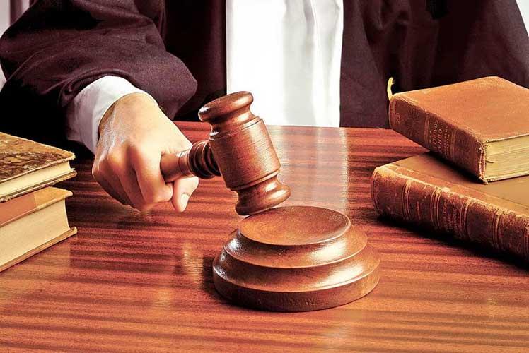 Reprezentanții studenților, ai elevilor și ai tinerilor critică orice demers de șubrezire a independenței sistemului judiciar