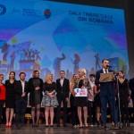 BAIA MARE – CAPITALA TINERETULUI DIN ROMÂNIA 2018-2019