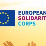 """Consiliul UE aprobă abordarea generală cu privire la """"Corpul european de solidaritate"""""""
