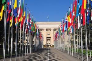 UPR Geneva