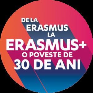 """Erasmus+ una dintre """"mărcile"""" de succes ale Uniunii Europene"""