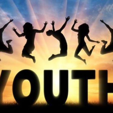 Situația precară a tinerilor contribuie la creșterea inechității în Europa