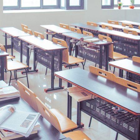 Tinerii din România condamnă sabotarea predării limbii române în școlile minorităților naționale