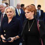 Viorica Dăncilă s-a compromis față de Comitetul Economic și Social European înainte să-l întâlnească